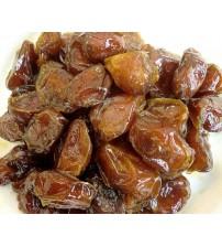 Dates /Khajur