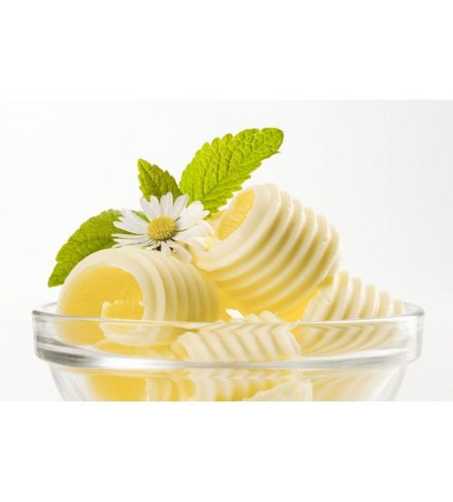Butter / Cheese