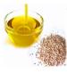 sesame/sesamum oil