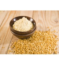 Gram Flour / Besan