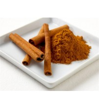 Cinnamon / Dalchini