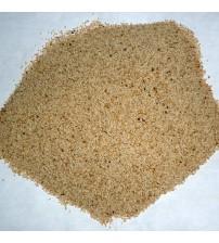 khasakhasa / Poppy Seeds