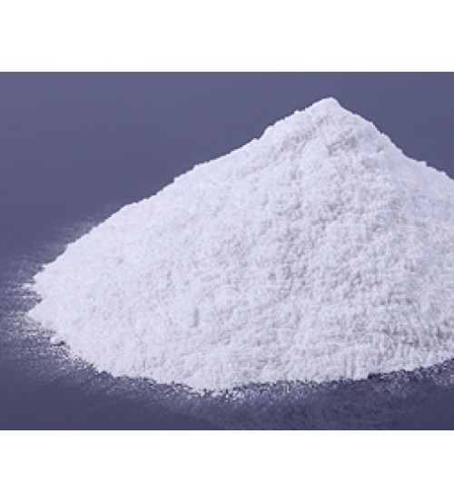 Calcined Alumina (Metallurgical)