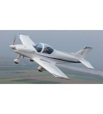 PIONEER 300 KYTE - 100 HP LSA