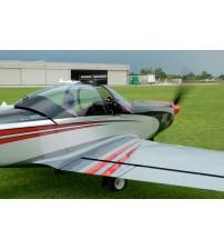 PIONEER 330 - 100 HP